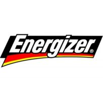 Energizer - pile alcaline 4lr44/a544 alkaline fsb2