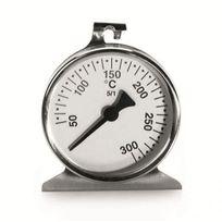 ALLA FRANCE - thermomètre mécanique +50 à +300°c - 72000-001/f-bl
