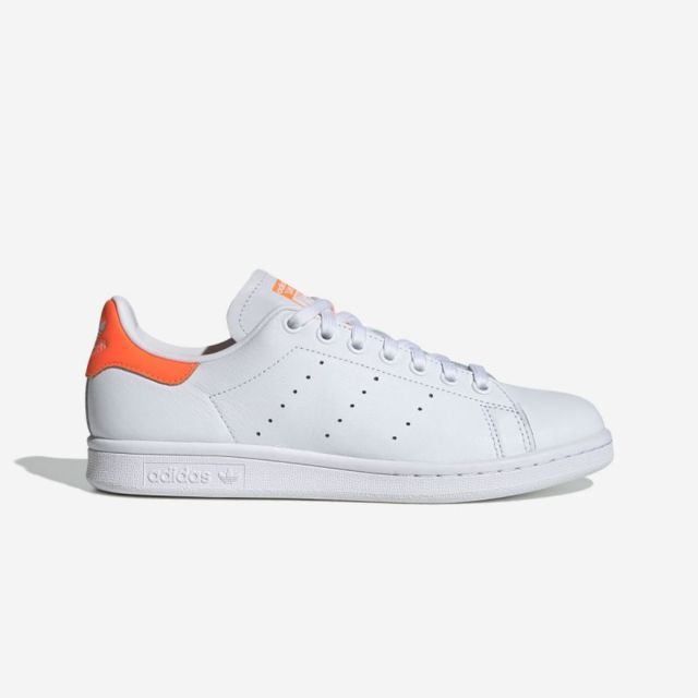 Adidas Stan Smith W Ee5863 Age Adulte, Couleur