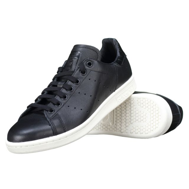Baskets Bz0467 Pantry Tq1sf Adidas Leather Smith Originals Stan pHwzraqp