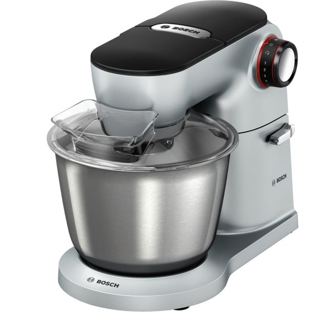 Bosch Kitchen machine OptiMUM MUM9A32S00