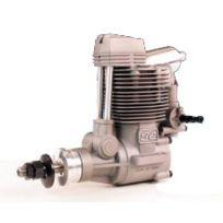 Abc_sc - moteur 4 temps ABC SC 180FS MkII Aero Ringed silencieux