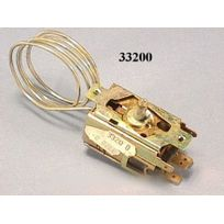 Hotpoint-Ariston - Thermostat atea a010069 pour réfrigérateur ariston