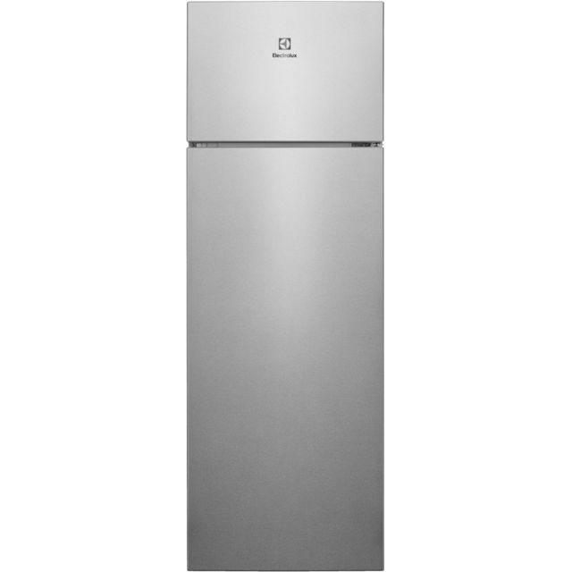 ELECTROLUX Réfrigérateur 2 Portes Ltb 1 Af 28 U 0