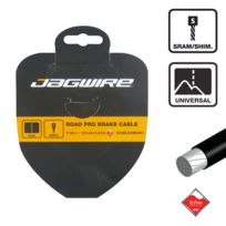 Jagwire - Shift Cable - Teflon Slick Stainless - 1.1X3100mm - Sram/Shimano