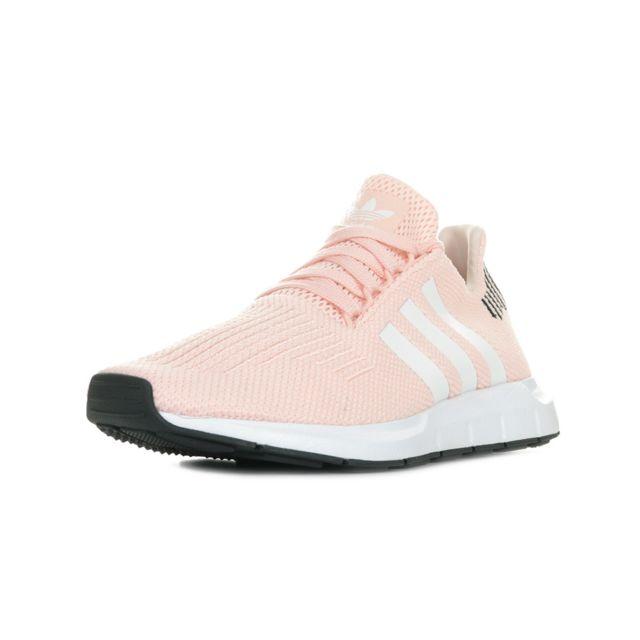 233683fc32b3 Adidas - Swift Run W