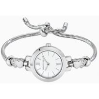 Morellato - Montre femme Watches Drops R0153122551