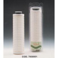Vital - Cartouche filtrante - Lavable - 50 Mcu