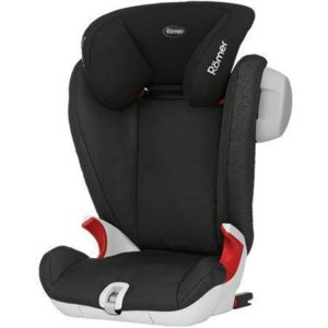 britax romer romer siege auto kidfix sl sict groupe 2 3 pas cher achat vente r hausseurs. Black Bedroom Furniture Sets. Home Design Ideas