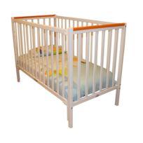 alibaby lit b b loan 120 x 60 cm pas cher achat. Black Bedroom Furniture Sets. Home Design Ideas