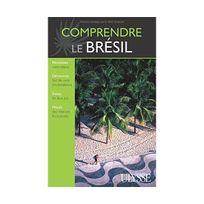 Ulysse - Comprendre le Brésil