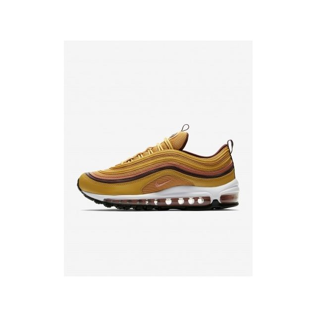 Nike W Air Max 97 921733 700 Age Adulte, Couleur