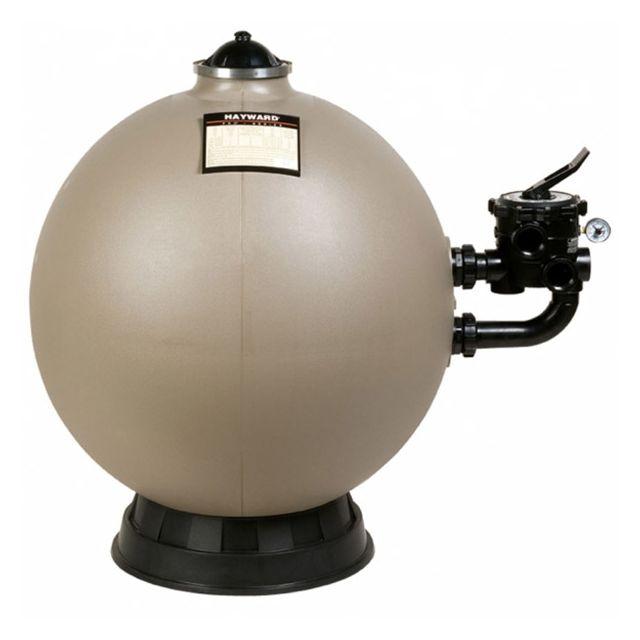 HAYWARD - Filtre à Sable 30m3/h - S360sxe