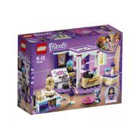 Lego - Friends - La chambre d'Emma - 41342