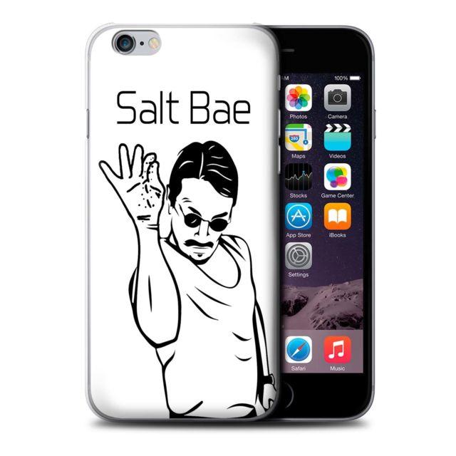 coque iphone 8 bae