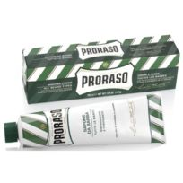 Proraso - Crème à Raser 150ml Refresh