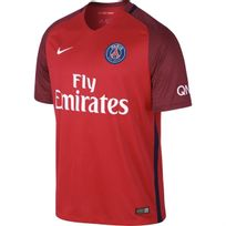 Nike - Maillot de football Performance Paris Saint-Germain - 776924-601