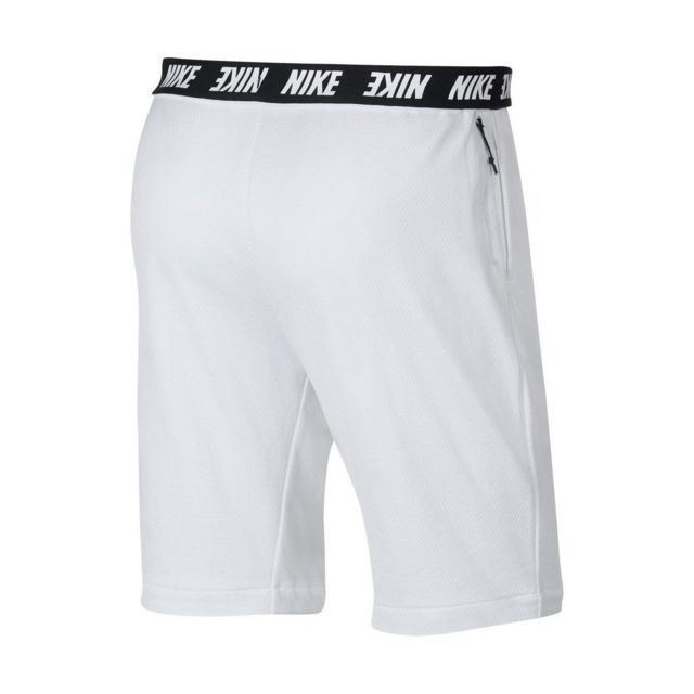 Nike Short Sportswear Advance 15 886794 100 pas cher