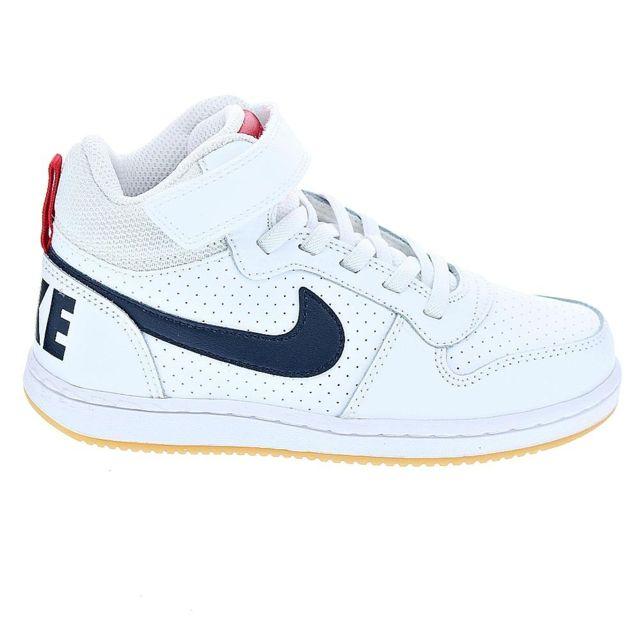 chaussure garcon 43 nike