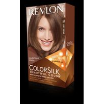 Revlon - Colorsilk Colorant 51 Cast Clar