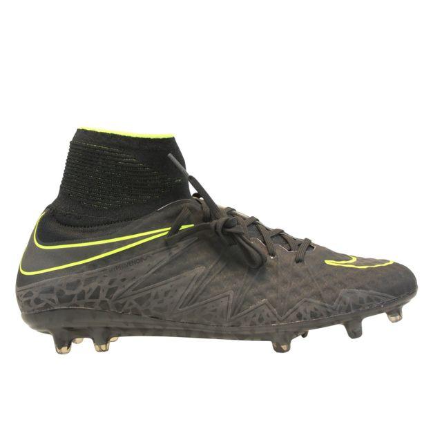 the best attitude c5491 2685f Nike - Hypervenom Phantom Ii Fg - pas cher Achat / Vente Chaussures ...