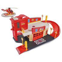 Sam Le Pompier - Centre de secours - 203099623038