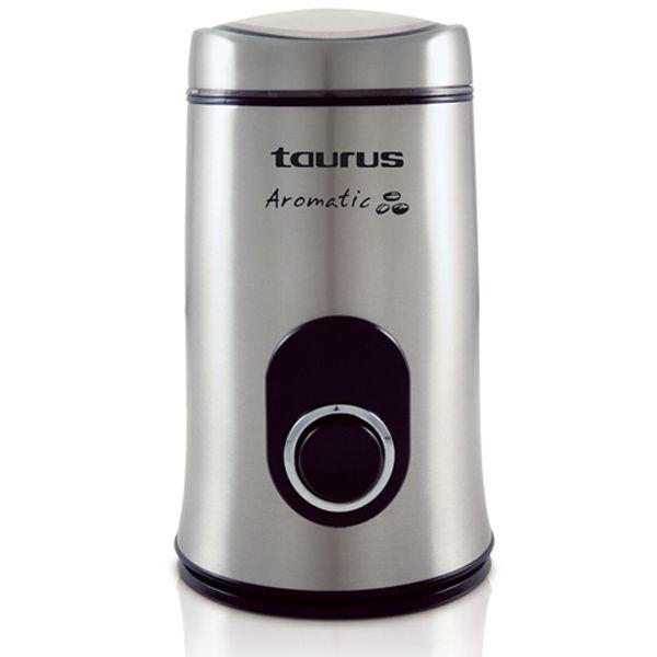 TAURUS moulin à café 50g 150w - 908503