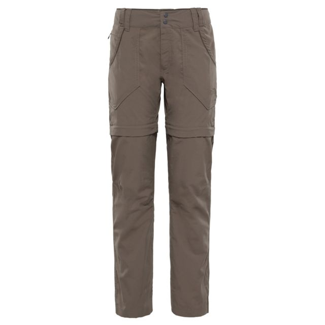 e526e6d8fe2b8 nt15-1-ec-pantalon-horizon-convertible-plus-femme-the-north-face.jpg