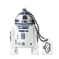 Tribe - Cle Usb Star Wars 8Go R2 D2