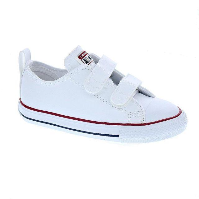 chaussures converse enfant garçon