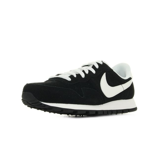 finest selection 0add7 0f280 Nike - Air Pegasus 83 Ltr