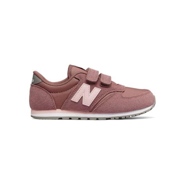 new balance nb 420 rose