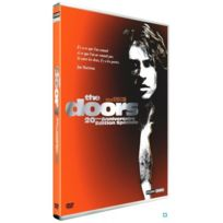 StudioCanal - The Doors