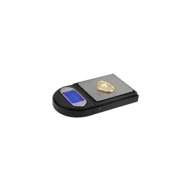 Auto-hightech Mini balance professionnelle digitale 100g/0.01g