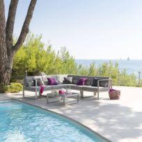 Salon de jardin contemporain design - catalogue 2019 ...