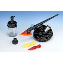 Spraycraft - Kit aérographe Sp20 J-perkins
