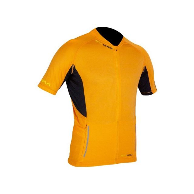 Waa Ultra Carrier Shirt 3.0 orange