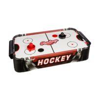Betoys - Hockey à air de luxe
