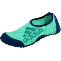 adidas chaussures aquatiques
