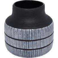 Karedesign - Vase Africano 26cm Kare Design
