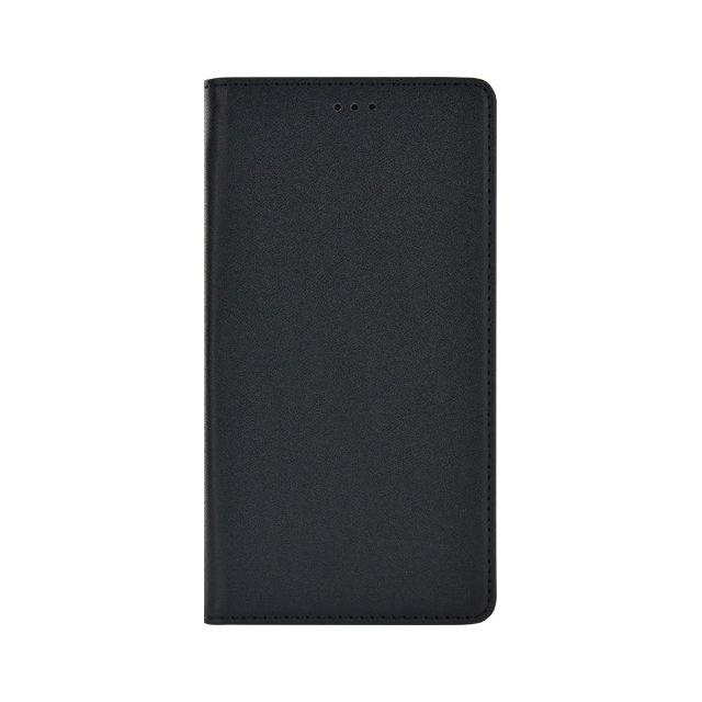 Bbc - Etui folio noir pour Lg G Flex 2