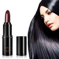 Teinture pour les cheveux capus 3