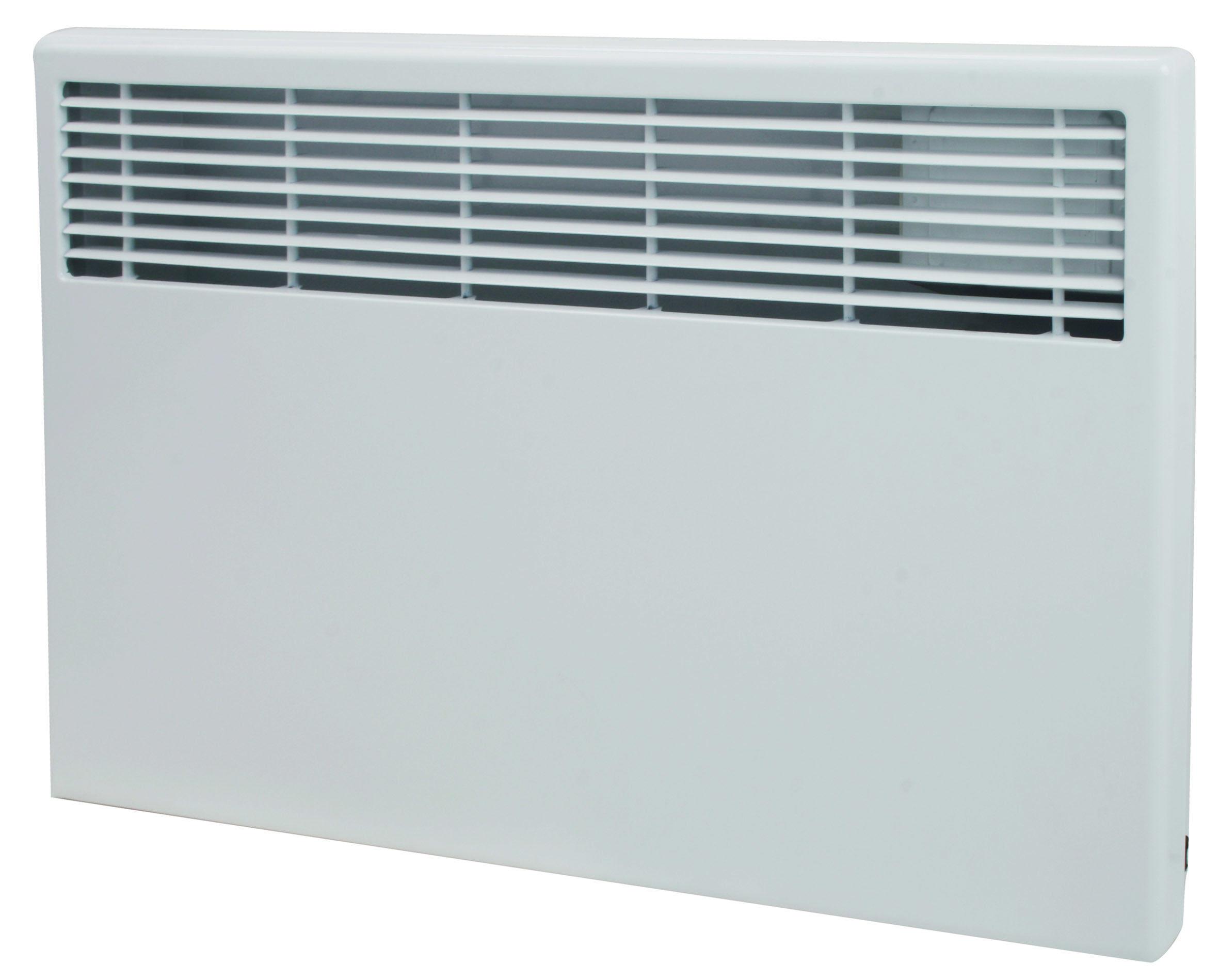 Convecteur mural 2000 W - HC09C20M