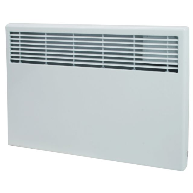 Radiateur horizontal prix radiateur horizontal - Deposer du carrelage mural ...