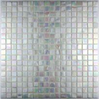 Sygma-group - Mosaique pâte de verre mur et sol pdv-rai-ice