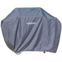Campingaz - Housse Respirante Premium tail