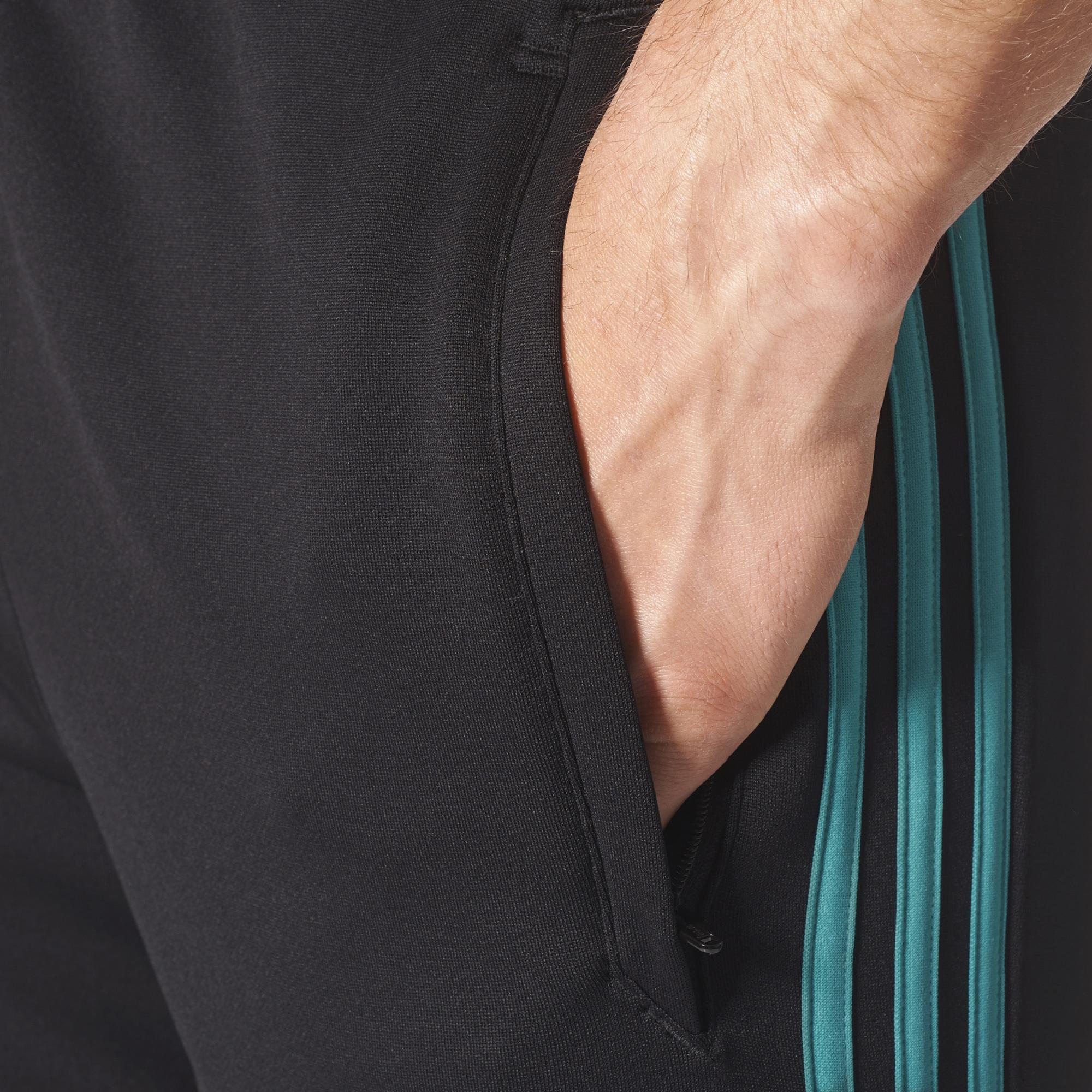 Pantalon de survêtement Real Madrid Real Madrid Training Pant