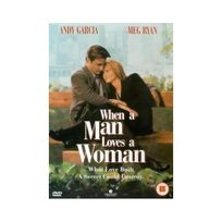 Touchstone - When A Man Loves A Woman Import anglais