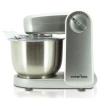 Kitchencook - Robot pétrin multifonction - Mixmaster