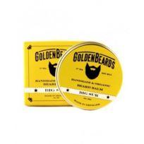 Golden Beards - Baume pour Barbe Big Sur 60ml